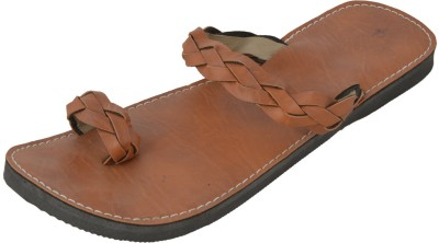 Tactic Men Camel Flats