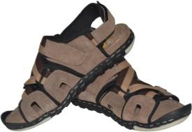 Strive Men Sandals