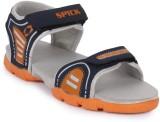 Spick Boys Sports Sandals