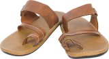 Style Height Men 11 Sandals