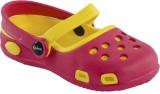 Spice Girls Sports Sandals