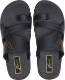 Kraasa Men Blue Sandals
