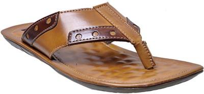 Jolly Jolla Men, Boys Khaki Sandals