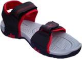 Lancer Boys Sports Sandals