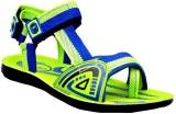 ABZ Boys Sports Sandals