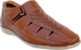 Magnum Men 09,Tan Sandals