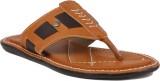 Guava Men 01, Tan Sandals