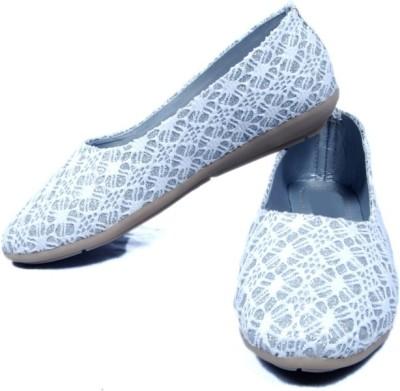 Midaspinkcity Women Silver Sandals