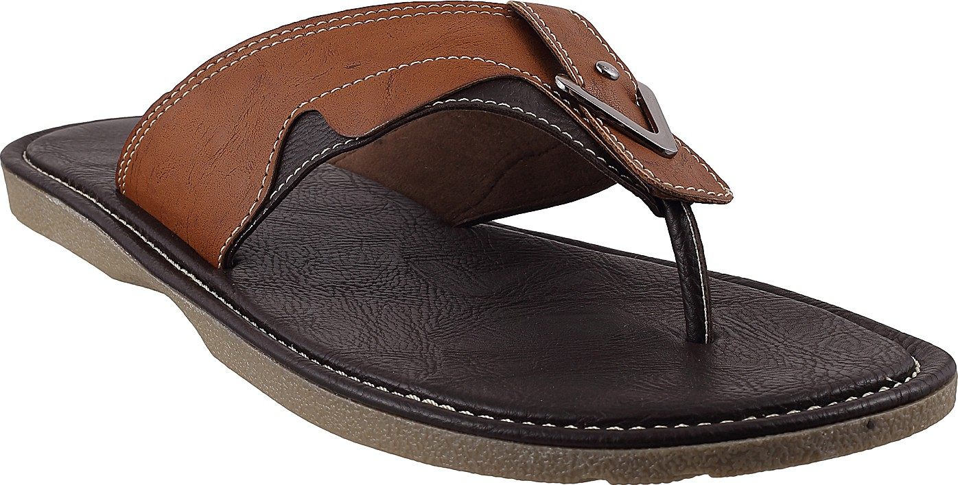 4f7bc847dac4 Metro Classic Men Sandals in Alpha One Mall