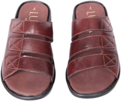 Luca Fashion Men Heels