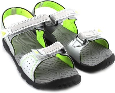Adidas ARON Women Women Sports Sandals