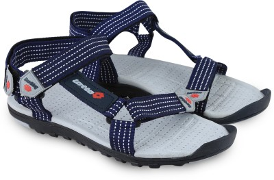 Lotto Section Men Sports Sandals
