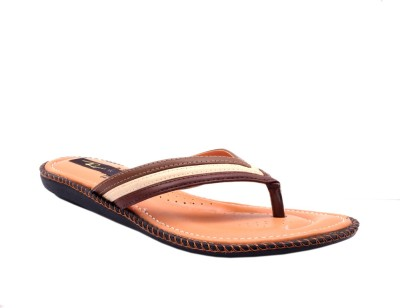 Rimezs Women Brown Flats