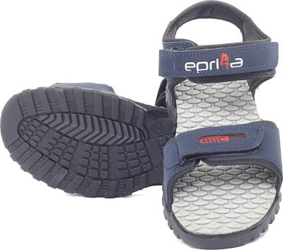 Eprilla Superb Men Blue Sandals