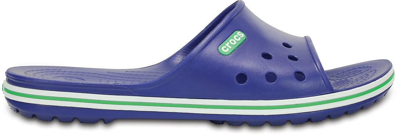cd7e8c731 Crocs Men SandalsCrocs Men Sandals