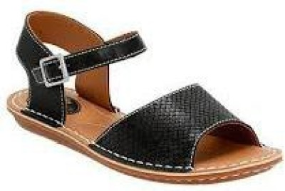 Clarks Tustin Sinitta Black Combi Women Sports Sandals