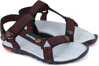 Lotto Section Men Sandals