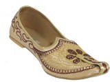 Elite Men GOLDEN Sandals