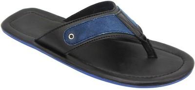 ESTD. 1977 Men Sandals