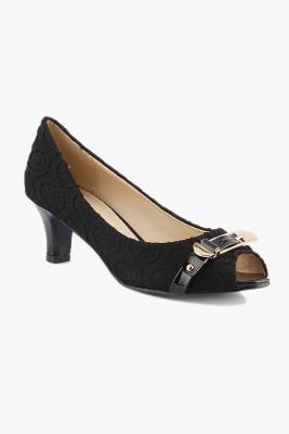Pinq Chiq Women Heels