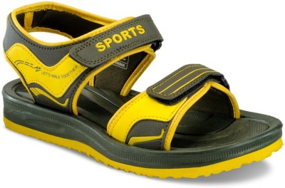 Yepme Men Sandals