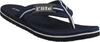 Elite Boys Flats