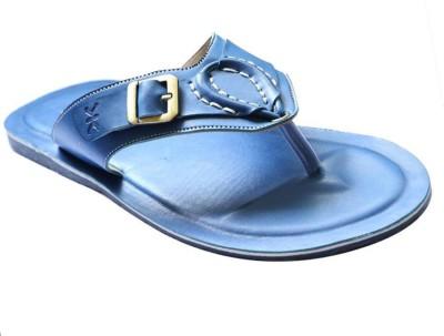 Killer Men Blue Sandals