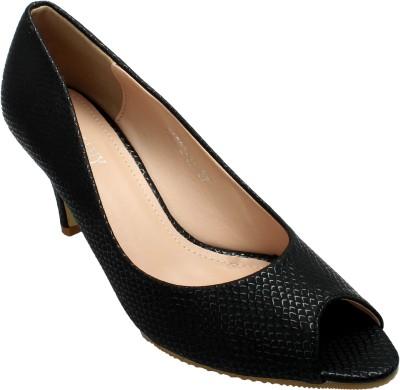 Bethany Women Heels