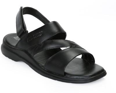 Redchief Men Sandals