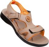 VKC Boys Sports Sandals
