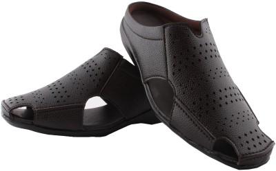 REDFOOT Men Sandals