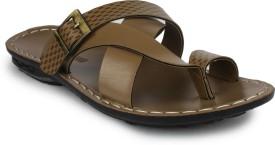 Columbus Men Sandals