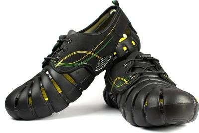 Globalite Parko V Sandals
