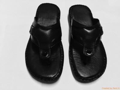 Tommy FIl Men Sandals