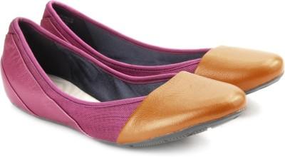Clarks Idyllia Grace Women Heels