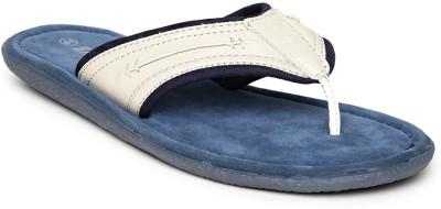 Harvard Men Beige Sandals
