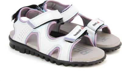 Reebok Women Sports Sandals