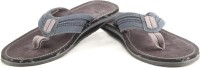 Clarks Riverway Sun Navy Men NAVY Sandals
