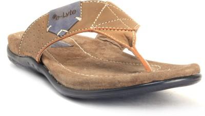 E-Lyte Men Sandals