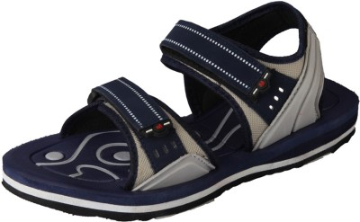 Matrix Men Sandals