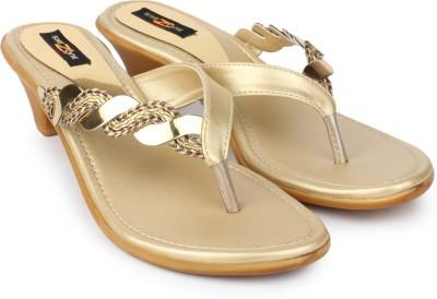 Shezone Women Heels