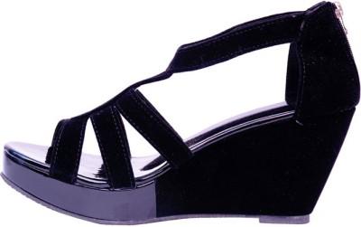 Secret closet Girls Sandals