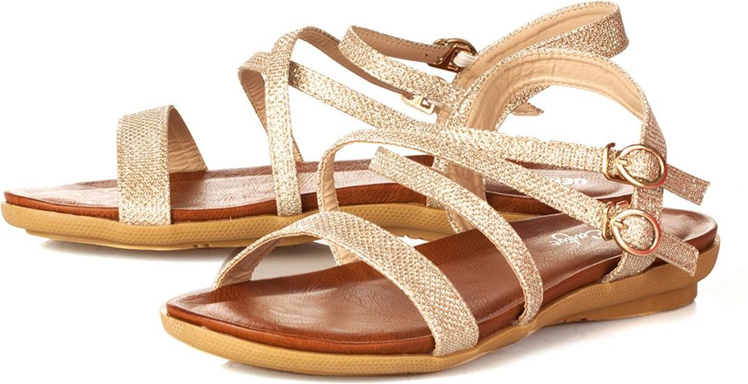 Deals | Under Rs.699 Womens Sandals