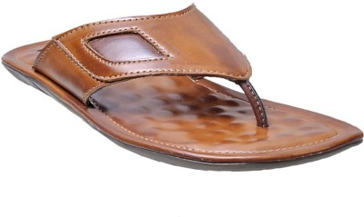 Jolly Jolla Men, Boys Brown Sandals