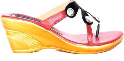 Marie Comfort Girls Tan, Beige Sandals