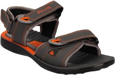 Pu Lite Men Sandals