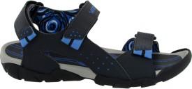 Vento Men Sandals