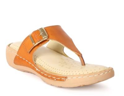 Tic Tac Toe Women Tan, Tan Flats