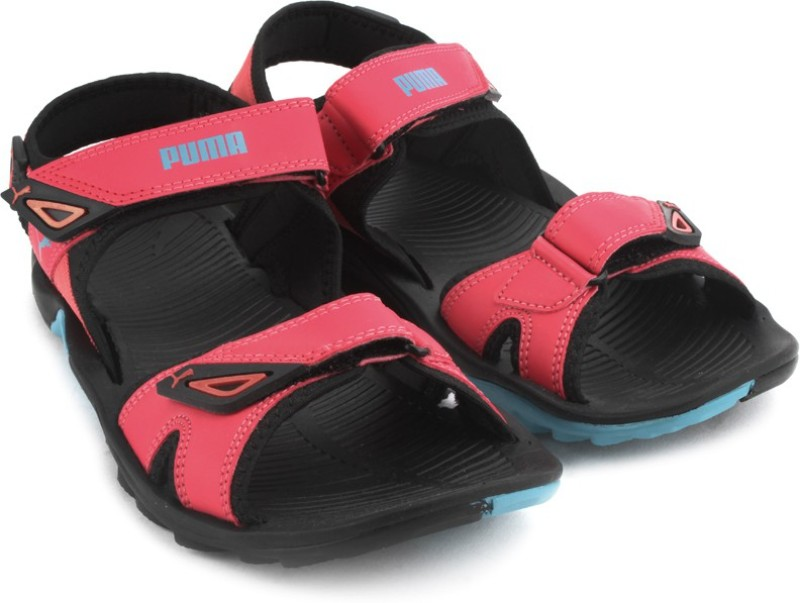 Puma Vesta SDLn s Ind. Women Women Sports Sandals
