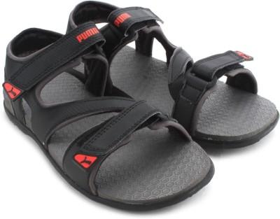 Puma Elego DP Women Sports Sandals